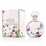 Reve Enchante Eau De Parfum Spray