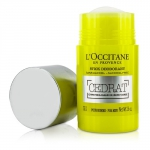 Cedrat Deodorant Stick
