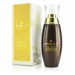 The Leakey Collection Pure Marula Cleansing Lotion