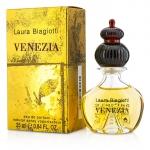 Venezia Eau De Parfum Spray