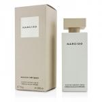 Narciso Scented Shower Cream