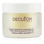 Deep Relaxing Sensorial Balm (Salon Product)