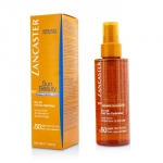 Sun Beauty Dry Oil Fast Tan Optimizer SPF 50