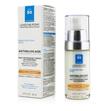 Anthelios 50 AOX Serum 16796
