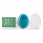 Anti-Blemish Solutions Deep Cleansing Brush Head for Sonic System