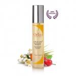 Little Love Nurturing Baby Massage Oil