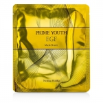 Prime Youth EGF Mask Sheet