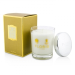 Scented Candle - Lavender & Mint