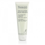 Body Shaping Correcting Massage Gel (Salon Product)