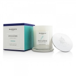Scented Candle - Fougere