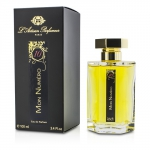 Mon Numero 10 Eau De Parfum Spray