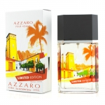 Azzaro Eau De Toilette Spray (2014 Limited Edition)