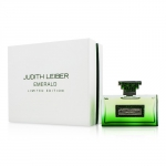 Emerald Eau De Parfum Spray (Limited Edition)