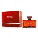 Exotic Coral Eau De Parfum Spray