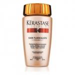 Discipline Bain Fluidealiste Smooth-In-Motion Shampoo (For All Unruly Hair)