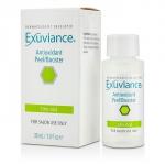 Antioxidant Peel/Booster (Salon Product)
