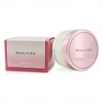 Realities Body Cream