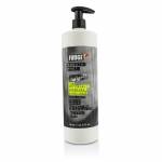 Smooth Shot Shampoo (For Noticeably Smoother Shiny Hair)