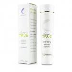 Advanced Treatment Cleanser