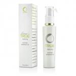Restoring Aromatic Treatment Oil (For Dry Skin)