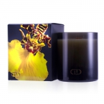 Exotic Multisensory Candle with Ecowood Wick - Laini