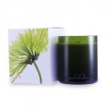 Botanika Multisensory Candle with Ecowood Wick - Maja