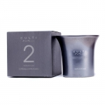 Matelier Scented Candle - 02 Verderosa