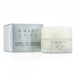Home Spa Moisturizing Face Cream