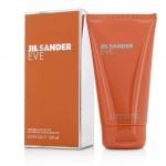 Eve Perfumed Shower Gel