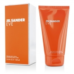 Eve Perfumed Body Lotion