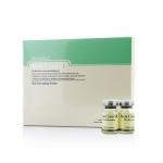 Stem Crum SR Skin Rejuvenating Solution