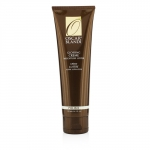 Polish Glossing Creme (Weightless Luster)