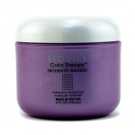 Color Therapy Intensive Masque