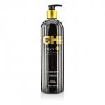 Argan Oil Plus Moringa Oil Conditioner