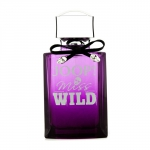 Miss Wild Eau De Parfum Spray