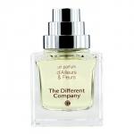 Un Parfum DAill Fleur Eau De Toilette Spray