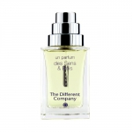 Un Parfum Des Sens & Bois Eau De Toilette Spray
