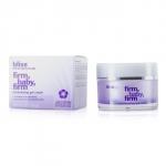 Firm Baby Firm Moisturizing Gel-Cream