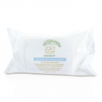 Quick Results Bye Bye Blackheads Cleansing Wipes