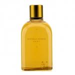 Knot Perfumed Shower Gel