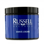 Shave Creme