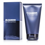 Ultrasense Hair & Body Shampoo Gel
