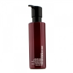 Color Lustre Brilliant Glaze Conditioner (For Color-Treated Hair)