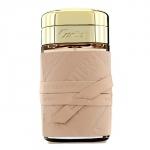 Baiser Vole Eau De Parfum Spray (Edition Prestige)