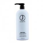 Control Taming Shampoo