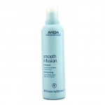 Smooth Infusion Shampoo (New Packaging)