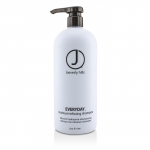 Everyday Moisture Infusing Shampoo