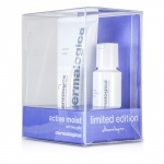 Active Moist Limited Edition Set: Active Moist 100ml + Eye Make-Up Remover 30ml + Eye Repair 4ml