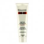 Nutritive Nectar Thermique Polishing Nourishing Milk (For Dry Hair)