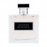 Midnight Romance Eau De Parfum Spray